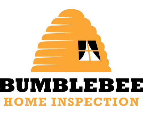 Bumblebee Home Inspection